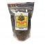 Bud's Cricket Power Whole Roasted Crickets 2